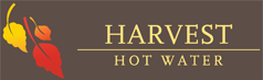 Harvest Hot Water