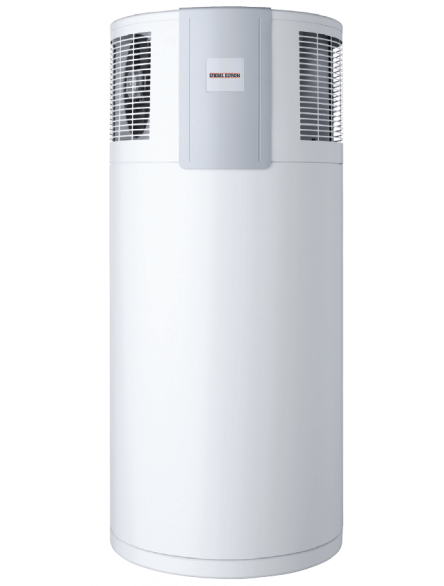 Stiebel Eltron WWK 222 heat pump hot water system